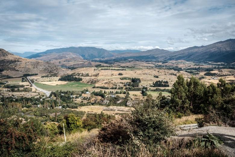 New Zealand Queenstown 098