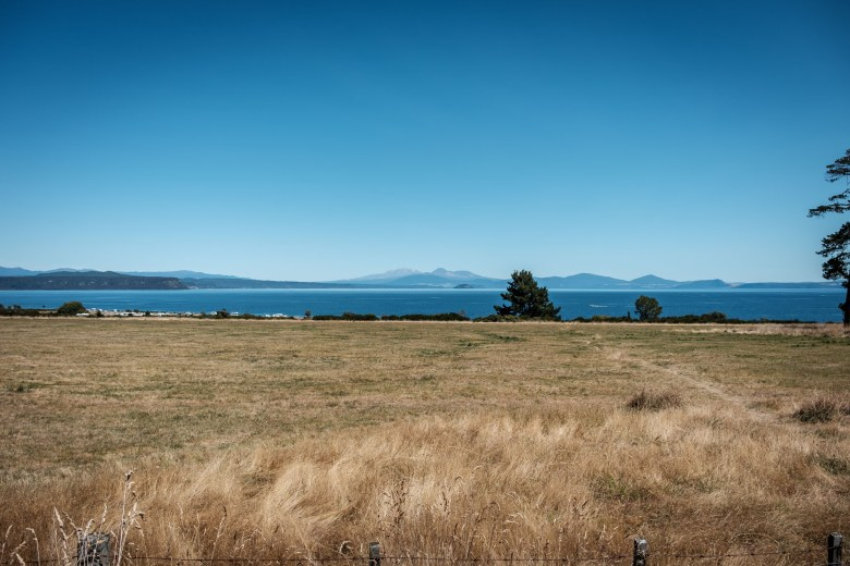 New Zealand Taupo 4