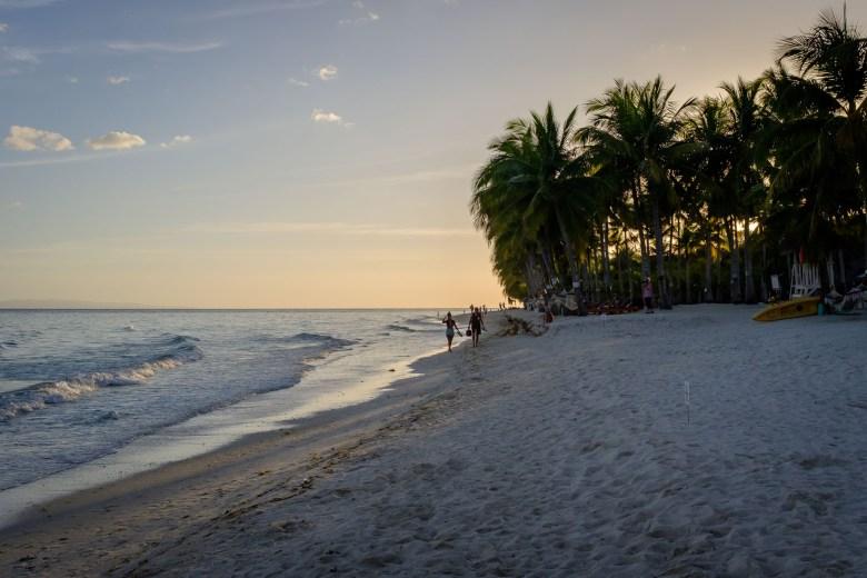 Philippines Bohol 37