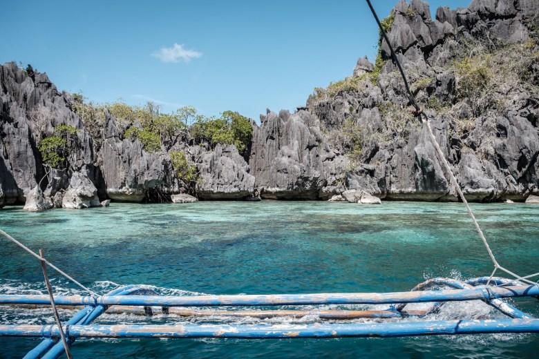 Philippines Coron 016