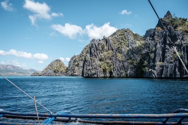 Philippines Coron 017