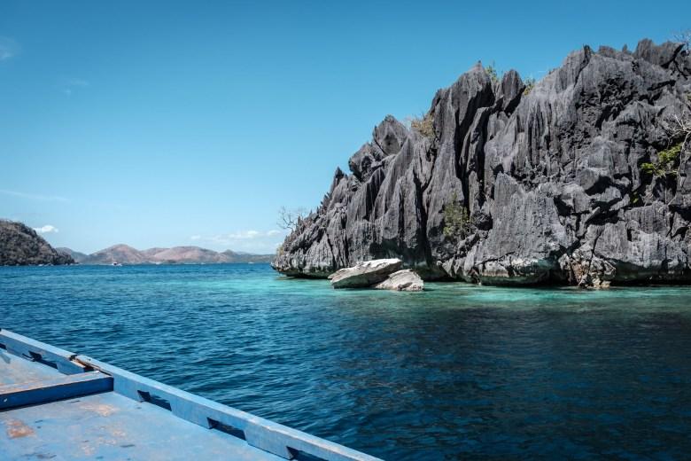 Philippines Coron 027