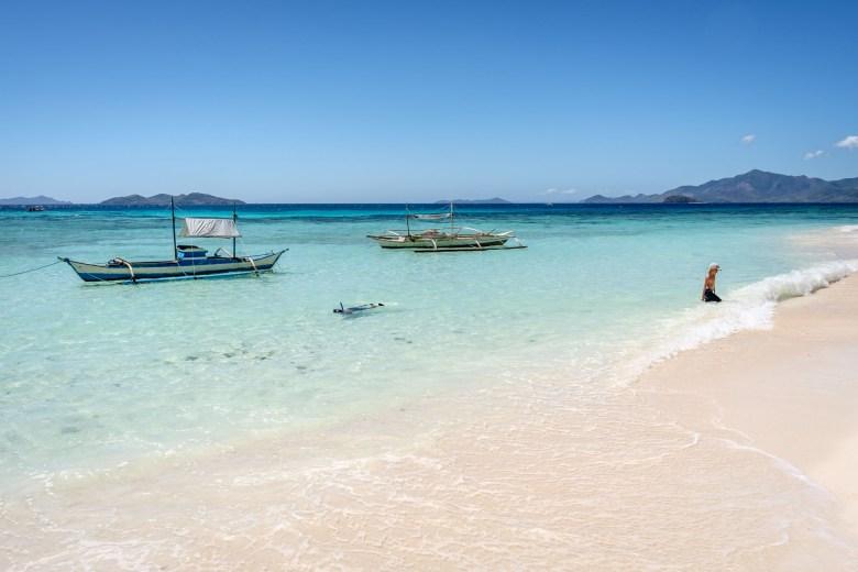 Philippines Coron 054