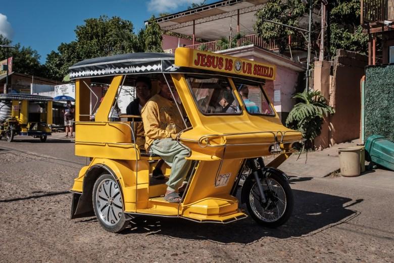 Philippines Coron 136