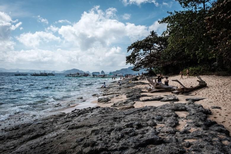 Philippines El Nido 056