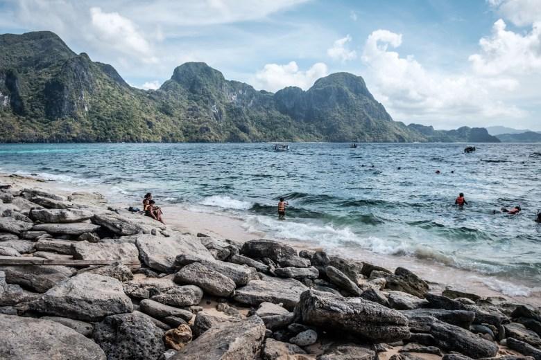 Philippines El Nido 063