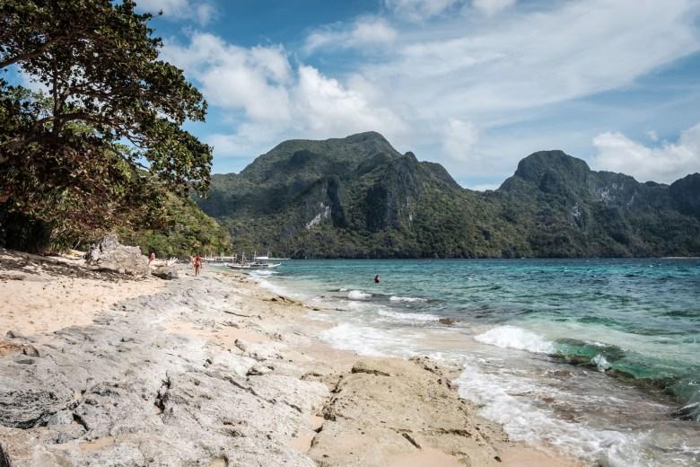 Philippines El Nido 064