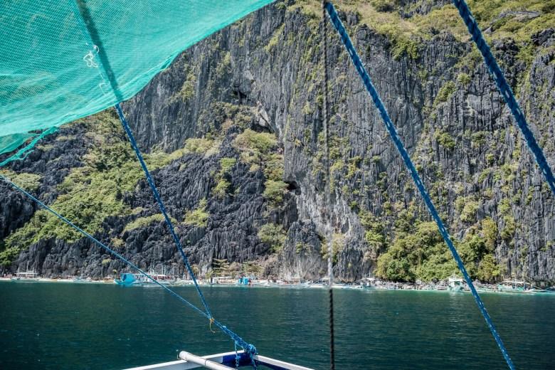 Philippines El Nido 071