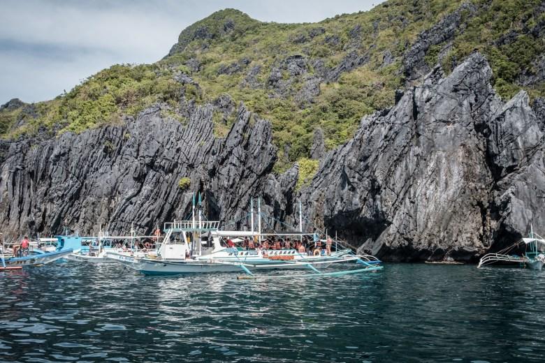 Philippines El Nido 077