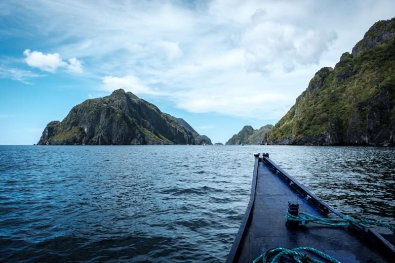 Philippines El Nido 079