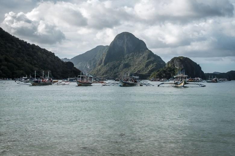 Philippines El Nido 081