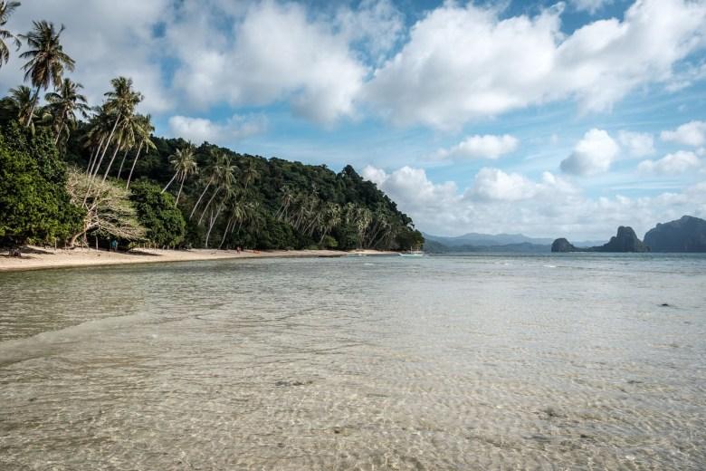 Philippines El Nido 138