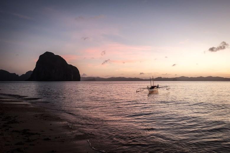 Philippines El Nido 169