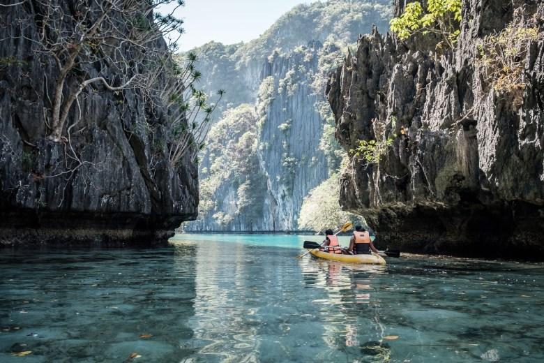 Philippines El Nido 183