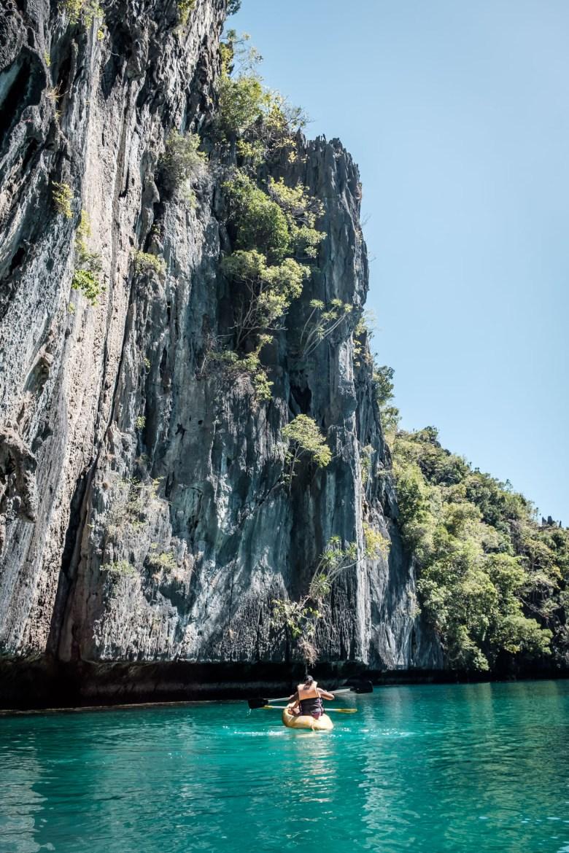 Philippines El Nido 184