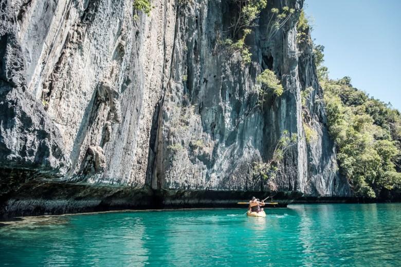 Philippines El Nido 185