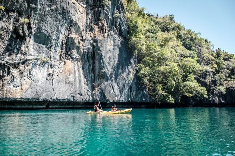 Philippines El Nido 188