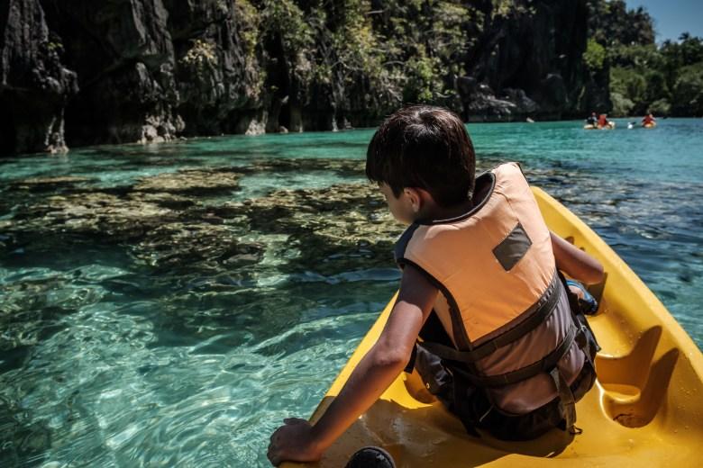 Philippines El Nido 192