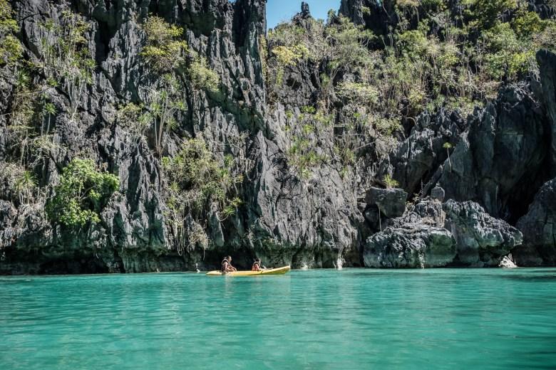 Philippines El Nido 194