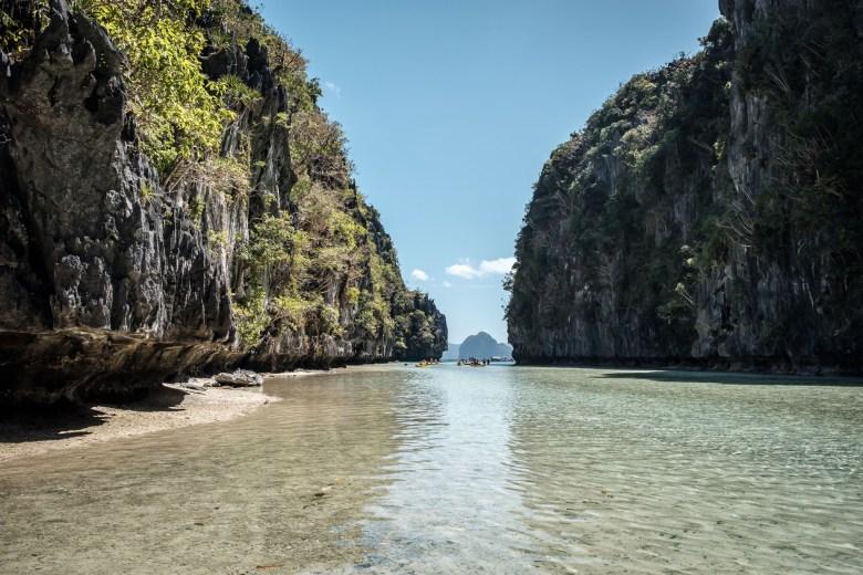 Philippines El Nido 202