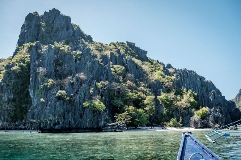 Philippines El Nido 211