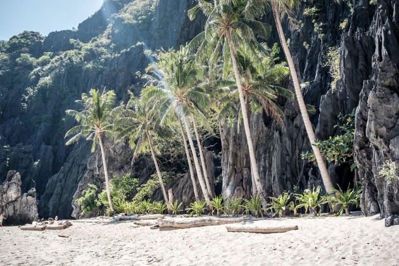 Philippines El Nido 218