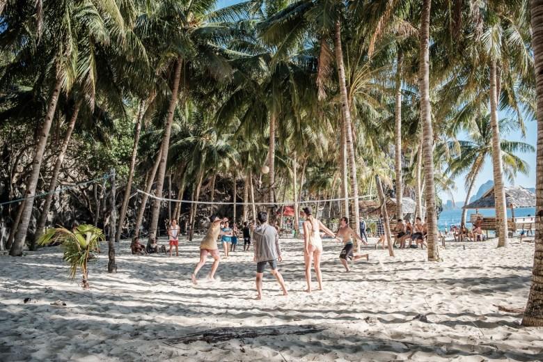 Philippines El Nido 226