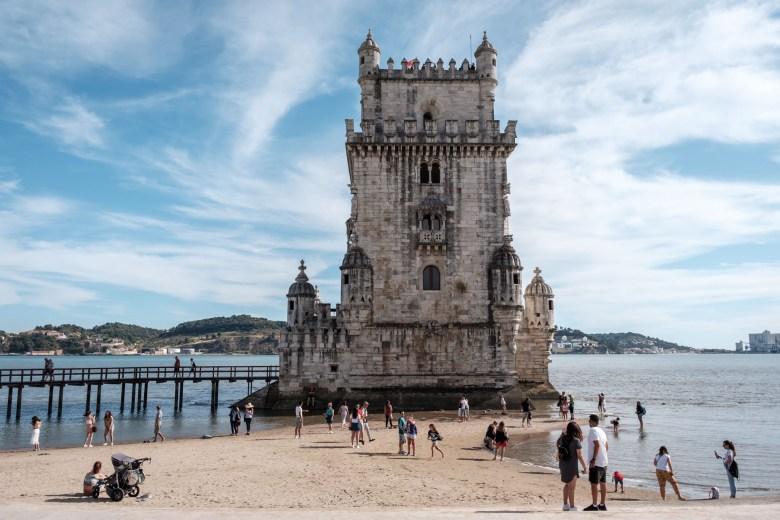 Portugal Belem 05