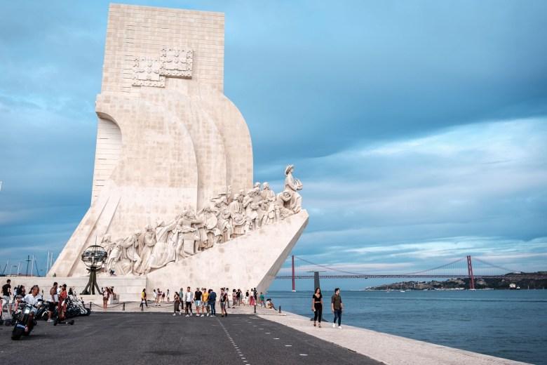 Portugal Belem 36