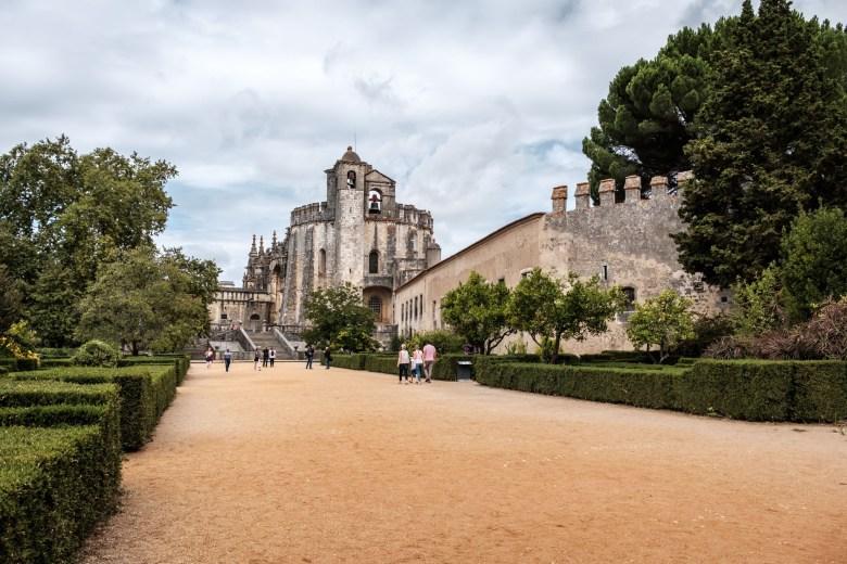 Portugal Coimbra 03