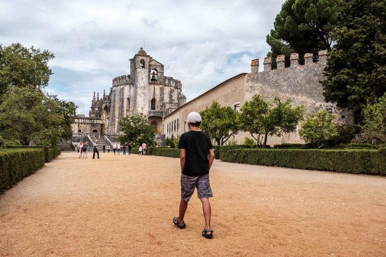 Portugal Coimbra 04