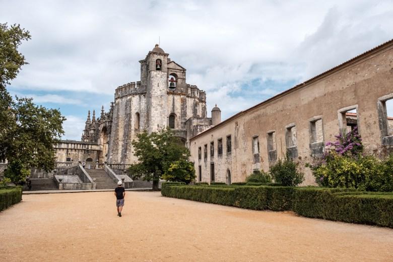Portugal Coimbra 06