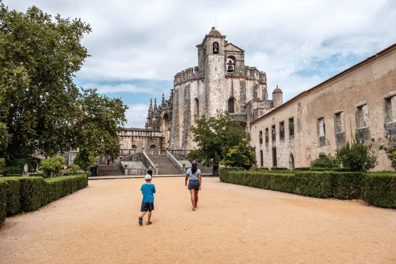 Portugal Coimbra 07