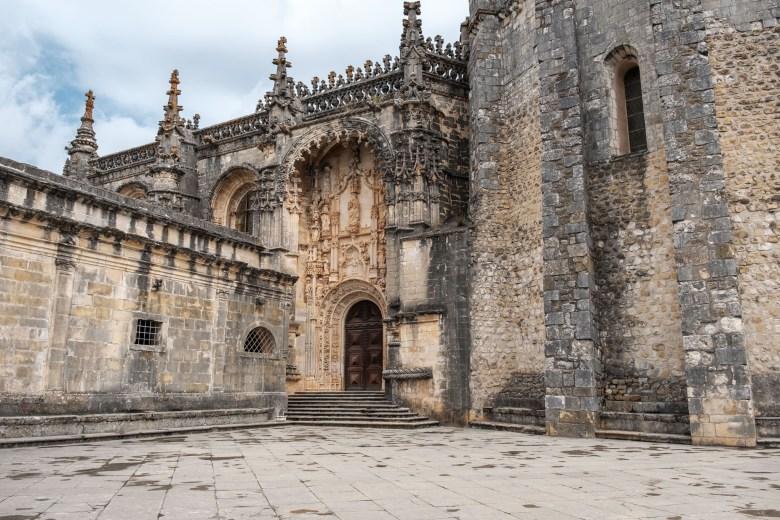 Portugal Coimbra 09