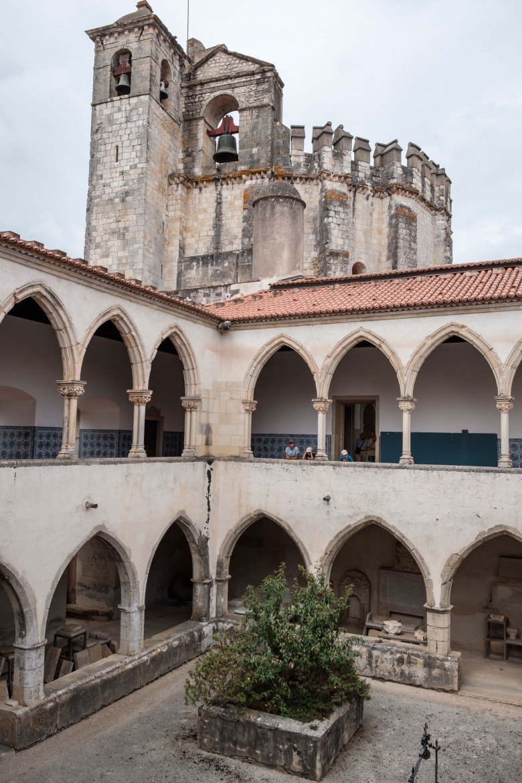 Portugal Coimbra 13