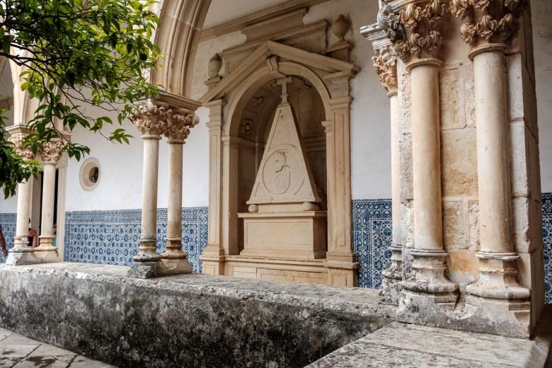 Portugal Coimbra 15