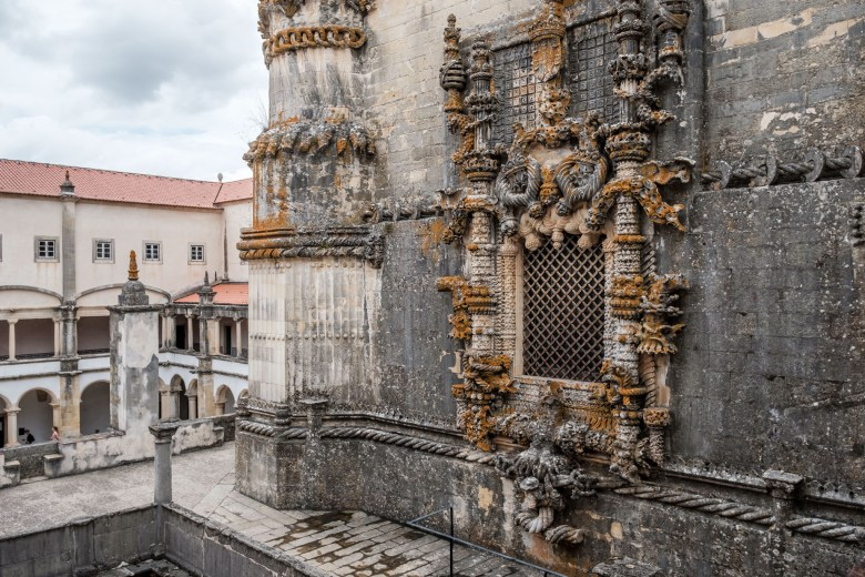 Portugal Coimbra 41