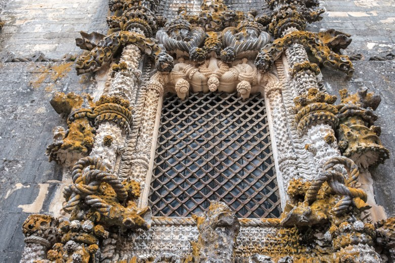 Portugal Coimbra 45