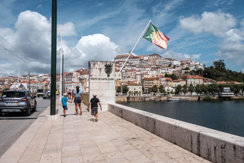 Portugal Porto 006