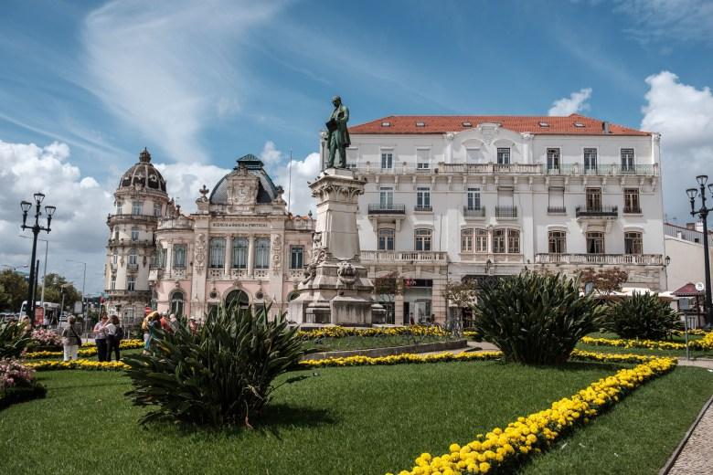 Portugal Porto 008