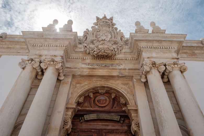 Portugal Porto 013