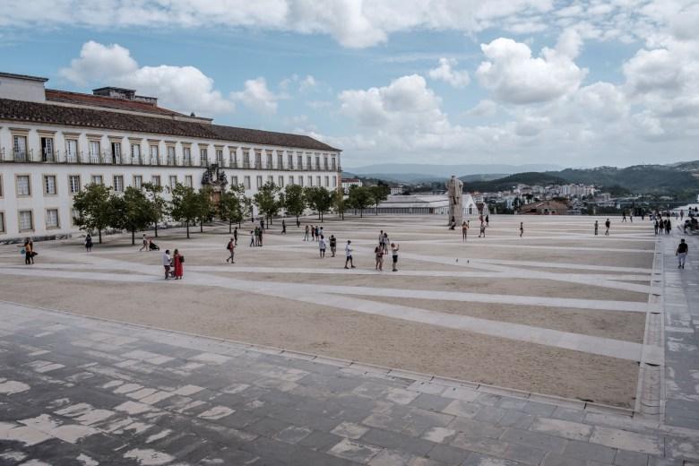 Portugal Porto 015