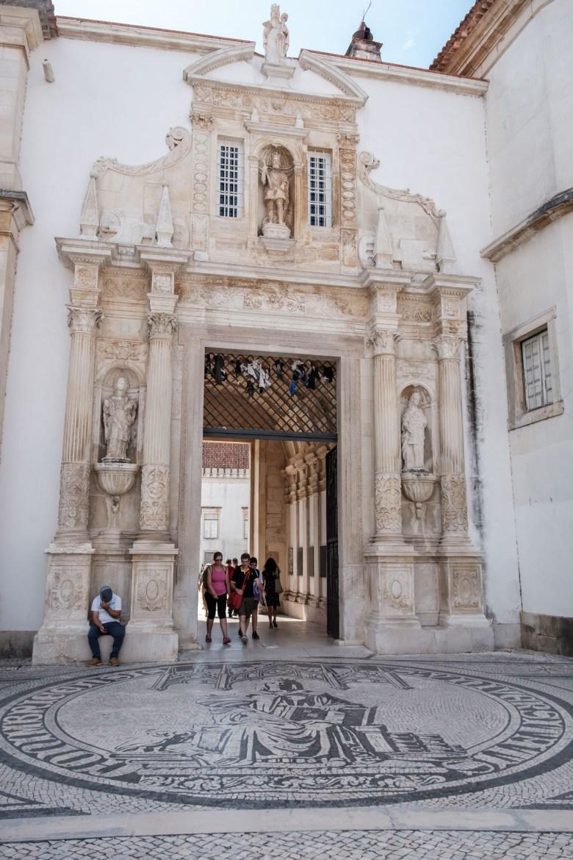 Portugal Porto 017