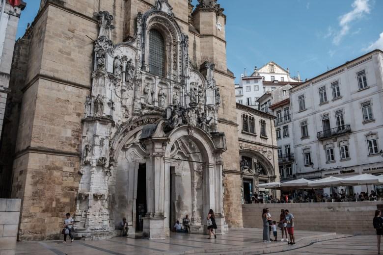Portugal Porto 026