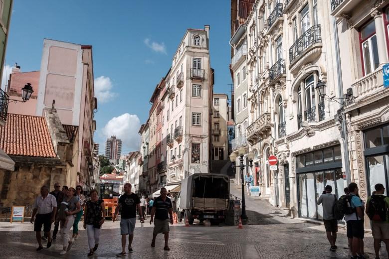 Portugal Porto 030
