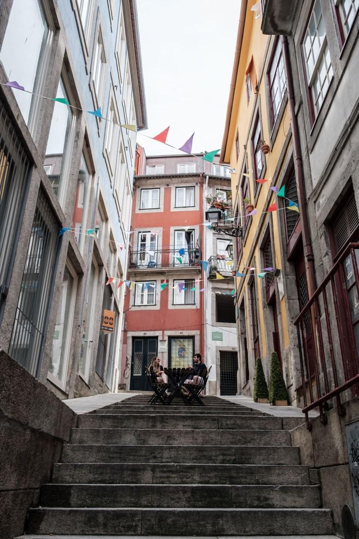 Portugal Porto 046
