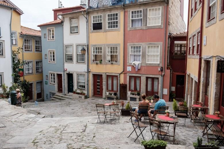 Portugal Porto 050