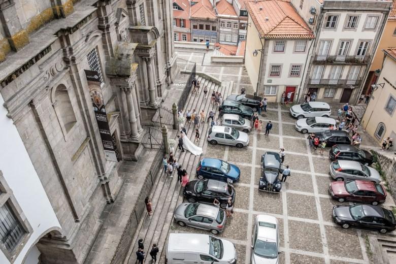 Portugal Porto 052
