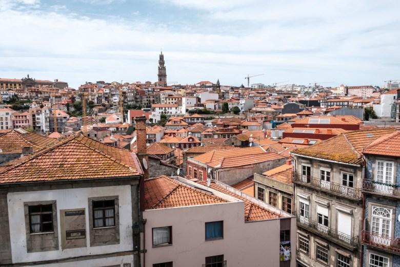 Portugal Porto 054