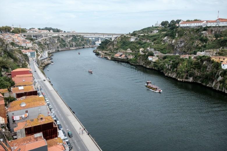Portugal Porto 057